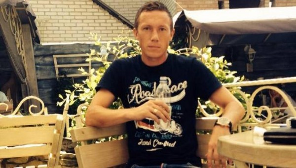 Олег Гуменюк: «При Блохине в Черноморце все сразу стало не так»