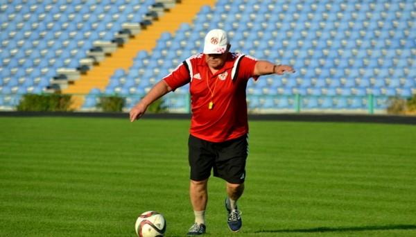 фото: niksport.com.ua