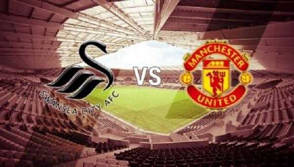 Прогноз на матч Суонси – Манчестер Юнайтед (19.08.2017)