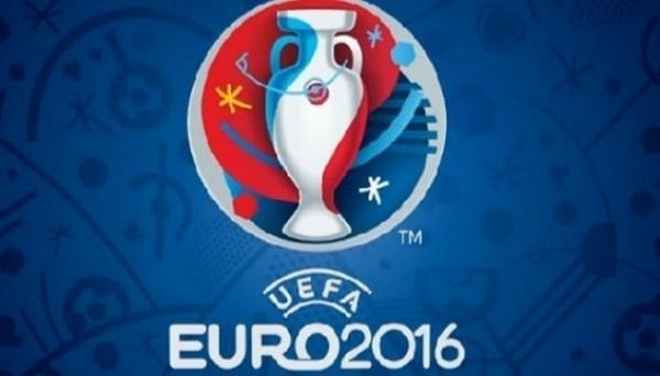 Прогноз на матч Украина – Испания
