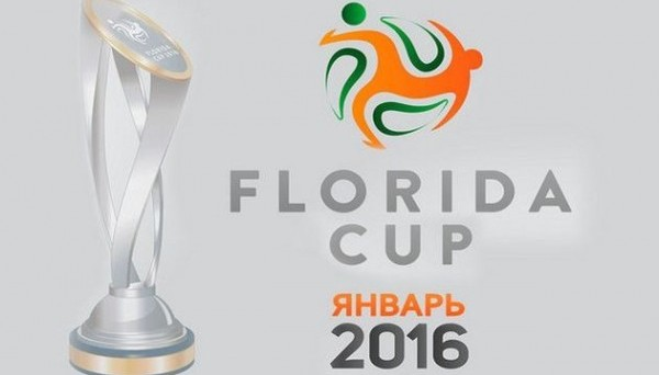 Florida Cup