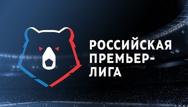 Календарь (РФПЛ) чемпионата России по футболу сезон 2018-2019
