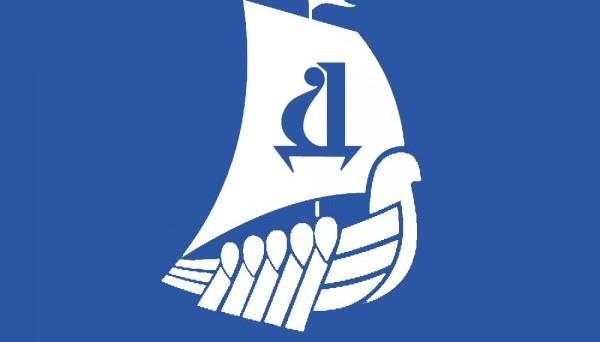 Игроки Днепра поставили ультиматум руководству клуба