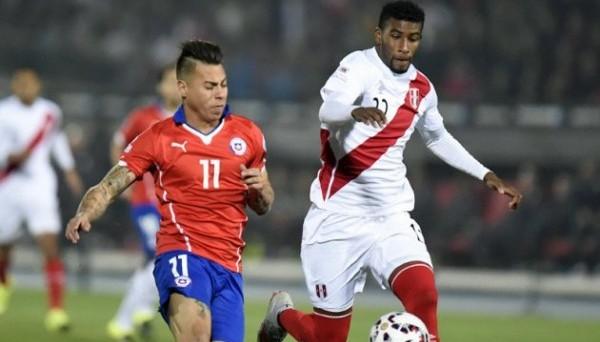 Карлос Аскуэс (справа), фото: football.ua