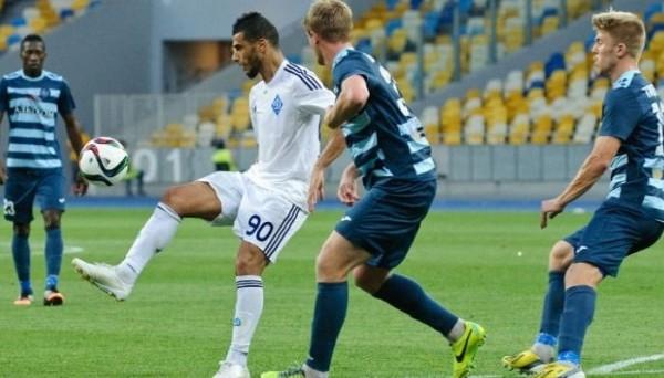 фото: matchday.ua