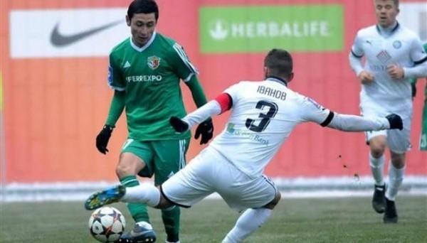 фото: sport-express.ua