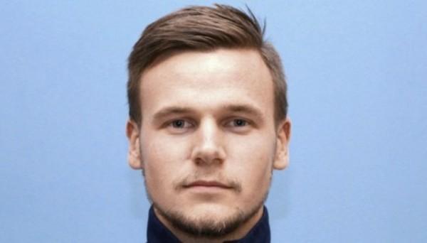Нападающий Эскилстуна забил 21 гол в одном матче чемпионата Швеции
