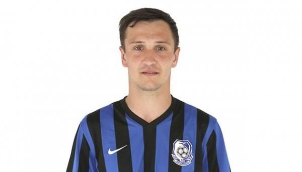 Дмитрий Немчанинов