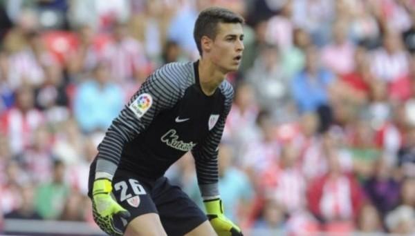 'Реал' отказался от подписания Де Хеа в пользу другого вратаря