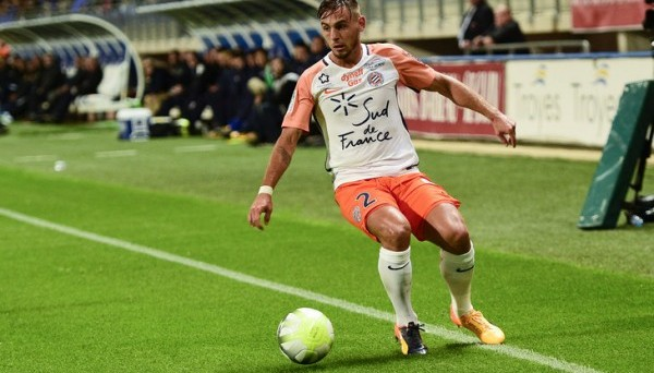 Французского защитника позвали в сборную Боливии из-за... ошибки в Football Manager