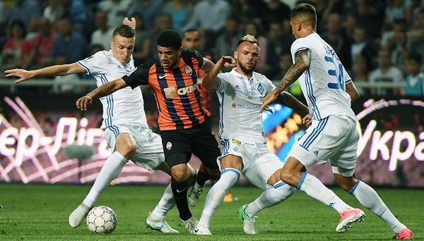 http://1football.info/data/bookmaker/news_b/33004582206fe7dc624c9933d754bc8f.jpg