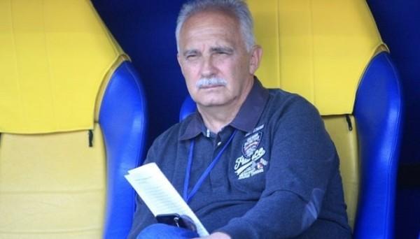 Рафаилов: Передачу «Великий футбол» пора переименовать в «Великий Шахтер»