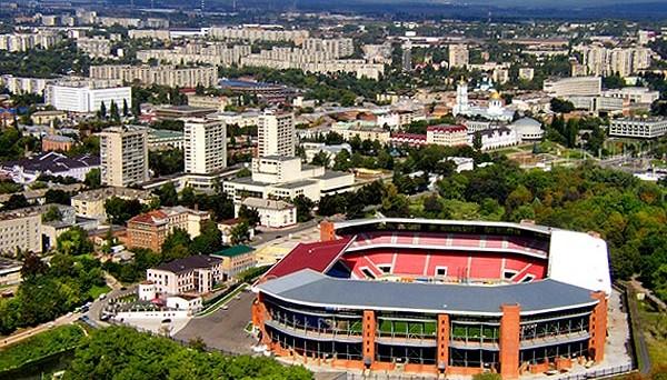 фото: football.sport.ua