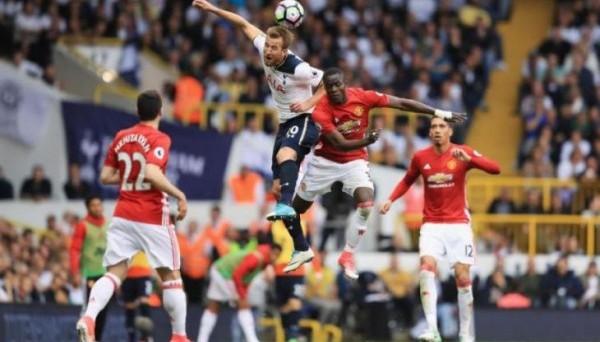«Манчестер Юнайтед» готов побить трансферный рекорд Англии