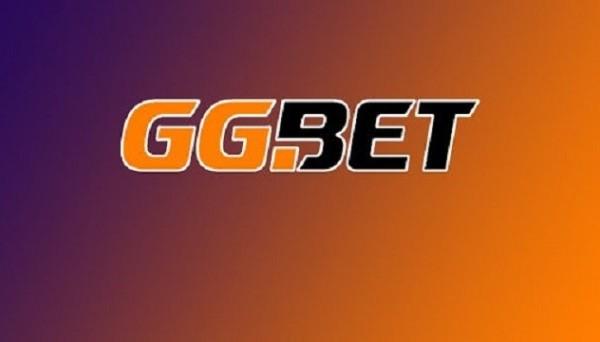 GGbet букмекерская контора