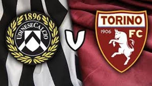 Ставки на матч Андерлехт Торино