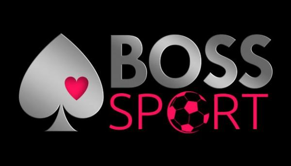 BOSS Casino обзор букмекерской конторы