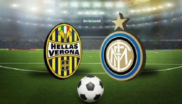 Прогноз на матч Верона - Интер (30.10.2017)