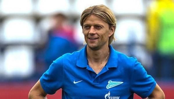 Анатолий Тимощук, фото: zik.ua