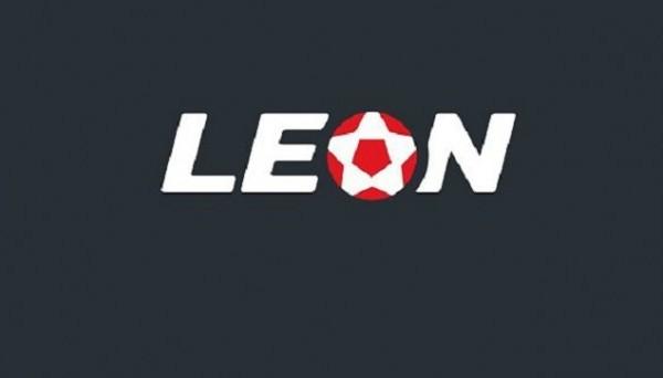 БК Леон (Leon) букмекерская контора.