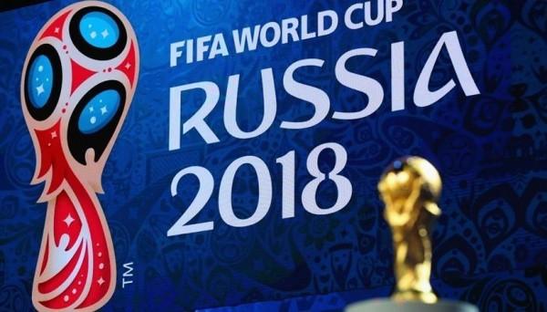 Определились все европейские участники плей-офф отбора ЧМ-2018