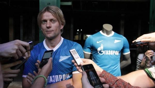 Анатолий Тимощук, фото: obzor24.in.ua