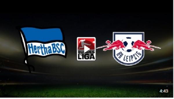РБ Лейпциг вышел в групповой этап Лиги чемпионов