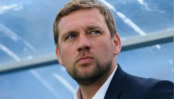 Александр Бабич: «Боровик – мой кум, и я этого не скрываю»
