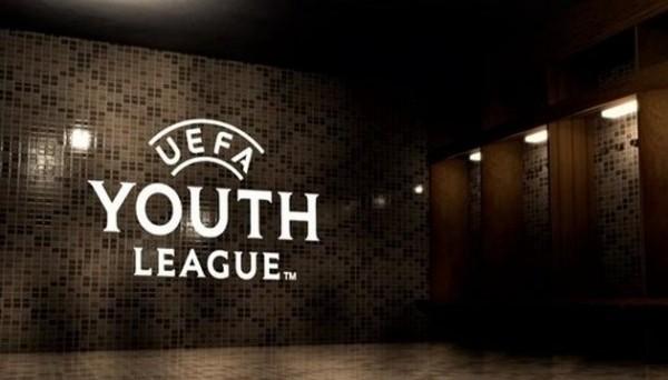 Юношеская Лига УЕФА