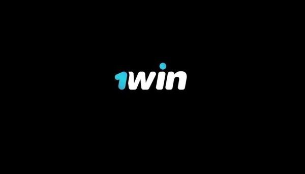 1win букмекерская контора - регистрация на сайте