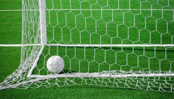 Классный гол из 2-го дивизиона Голландии