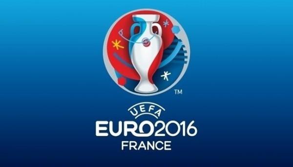 Прогноз на матч Турция Исландия