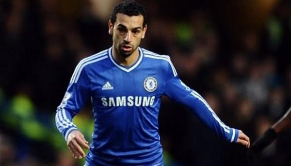 Мохаммед Салах, фото: rusfootball.info