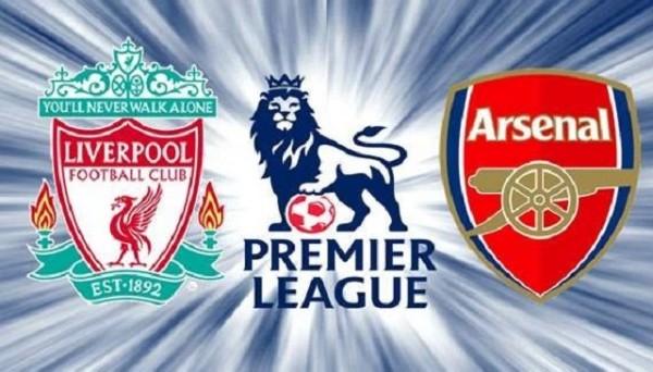 Прогноз матча Ливерпуль - Арсенал (4.03.2017)