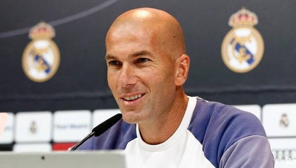 «Реал» продлит контракт с главным спасителем