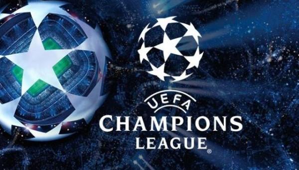 Букмекеры оценили шансы «Динамо»— Лига чемпионов