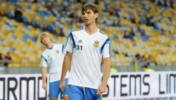 Кирилл Ковальчук, фото: zn.ua