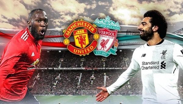 Прогноз на матч Манчестер Юнайтед – Ливерпуль (10.03.2018)