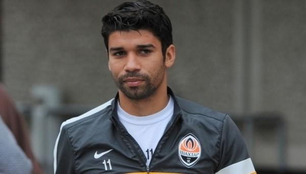 Эдуардо, фото: ru.uefa.com