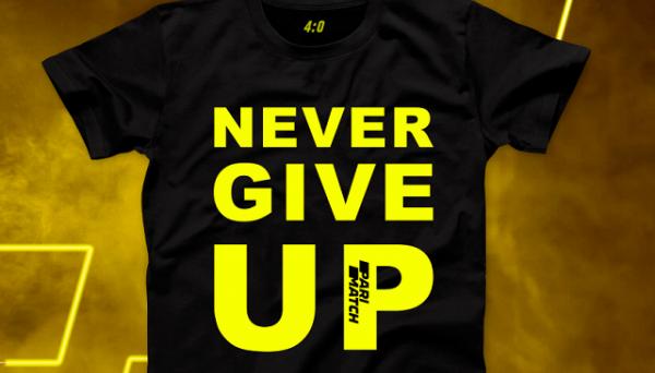 Parimatch подарит футболки игрокам, поставившим на точный счет в матче Ливерпуль - Барселона