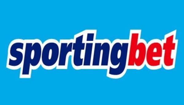 БК Sportingbet.