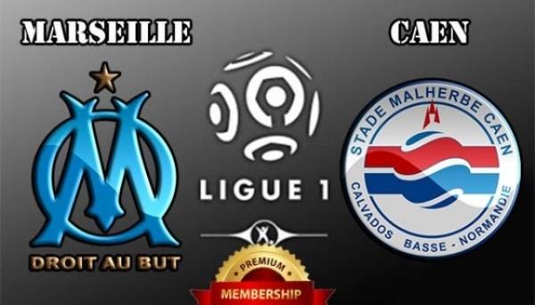 Прогноз На Футбол Марсель Кан