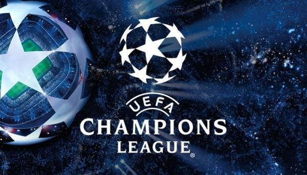 Самые скандальные футбольные матчи в истории Лиги чемпионов