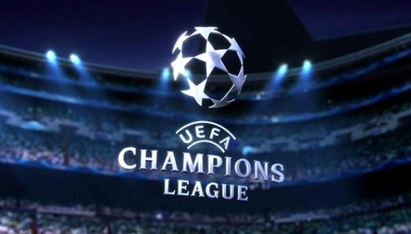 Видеообзор матчей Лиги чемпионов 4 тура (1.11.2017)