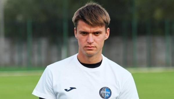 фото: olimpik.com.ua