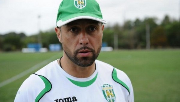 Фото sport.bigmir.net