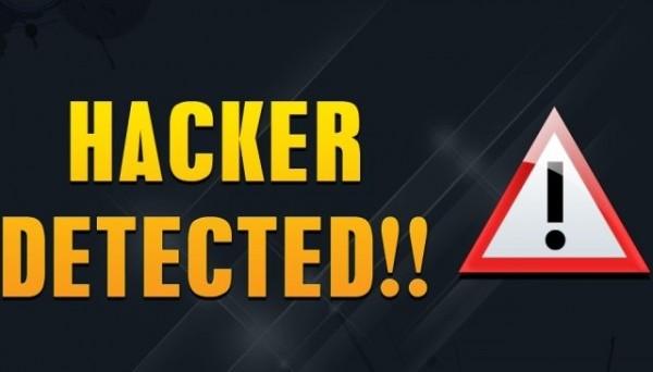 Сайт БК FavBet атаковали хакеры