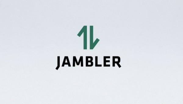 JAMBLER – новая страсть футбольных фанатов