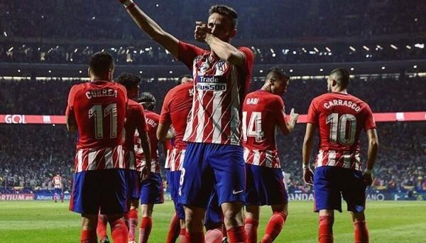 Лео – мель. Месси, Андрес Иньеста и еще 3 неудачника рубки «Атлетико» и «Барселоны»