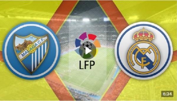 Реал - чемпион Испании 2016/2017